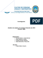 Formato Proyecto_Empleo 12.docx