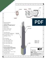 drawing_ab355nxtxx.pdf