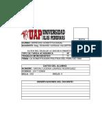 Constitución Política del Perú de 1993.docx
