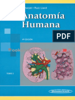 Latarjet-Anatomía Humana, T 2 - 4º Edición ۩www.booksmedicos06.com۩Fb. Booksmedicos06۩.pdf.pdf