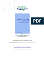 INTRODUCCION_A_LOS_NEGOCIOS_INTERNACIONA.pdf