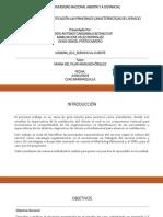 UNIDAD 2_FASE 3_IDENTIFICAR LAS PRINCIPALES CARACTERÍSTICAS DEL SERVICIO.pptx
