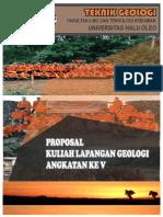 PT VALE.docx