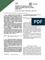 Articulo-cientifico-UC-2019-1 (1).doc
