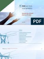 Introducción al Sector Eléctrico Peruano.pdf