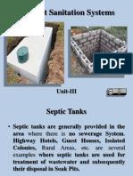 lowcostsanitationsystems-160305132121.pdf