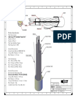 drawing_ab356nxtxx.pdf