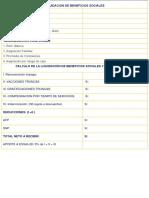 36248_7000701201_04-07-2019_203143_pm_FORMATO_LIQUIDACION_DE_BENEFICIOS_SOCIALES.docx