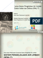 con-a3kamusdanistilahspal-150805031341-lva1-app6892.pdf