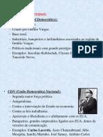 brasil-populista-1946-1964.pdf