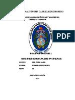 BENZODIAZEPINAS1.docx
