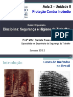 _Protecao_Contra_Incendio___UNIDADE_2.pdf