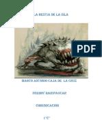 LA BESTIA DE LA ISLA.docx