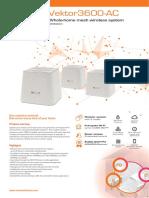 aefme904u1_eng.pdf