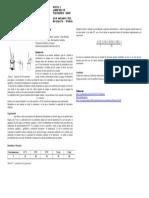 Informe Laboratorio 3.odt
