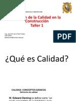 pdf24)Clase Gestion de la Calidad Taller 1.pdf