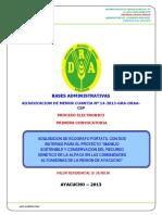 Ecografía.pdf