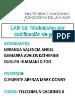 lab de tele 2.pdf