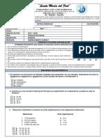 prueba diagnostica quimic 2.docx