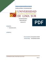 Laboratorio 3 PCM.docx
