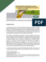 INFORME-ACEITES-USADOS-EN-COLOMBIA-Y-SU-SOLUCION.pdf