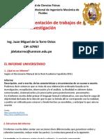 pdf28)Rubrica SAN MARCOS.pdf