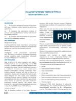 CHANGES IN LUNG FUNCTION TESTS IN TYPE-2 DIABETES MELLITUS.pdf