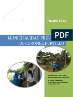3.- PIGARS 2012 MPCP..docx