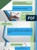 diapo de puentes y obras de arte.pptx