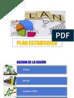 Plan Estratégico.pdf