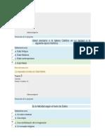 Examen ok.pdf