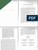 Bixio, Cecilia -La Evaluaciòn.pdf