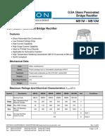 MB1M.pdf
