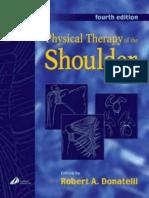 PT of the Shoulder.pdf