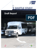 Stamford_Bus_Shuttle_Study_Final_Report_December_2016.pdf