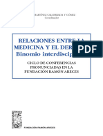 MEDICINA Y DERECHO.pdf