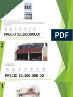 Opinion de Valor Casa Jardines de Mocambo.pdf