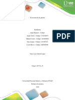 Anexo 3 Unidad 3. Tarea 3 clasificacion Botanica COLABORATIVO.pdf