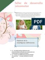 Desarrollo Psicomotor.pdf