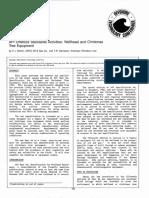 schuh1986.pdf