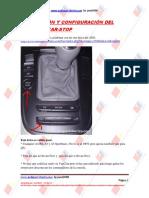 Brico_instalacion_y_activacion_Engine_Start-Stop._Realizado_por_paul2008.pdf