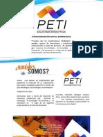 ITIL Fundamentos 4 Parte I - Conceptos Clave.pdf