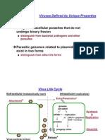 Principles of Plant Virology