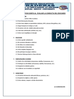 REGLAMENTO Y FORMATOS.docx