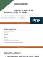 Eval_Herramienta_Gestion.pdf