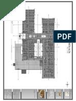04 PLANTA ALTA.pdf