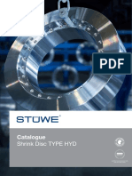 stuewe_201708_catalogue_type-hyd.pdf