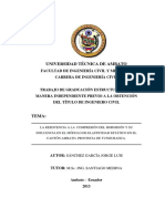 Tesis 745 - Sánchez García Jorge Luis.pdf