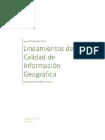 FAOCO-2017-LC018_Anexo_4_Lineamientos_de_calidad_de_datos_geográficos.pdf