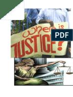 Wendy Gramm is Criminal, CFTC is Corrupt